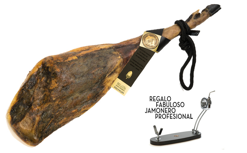 jamon-iberico-premium-categoria