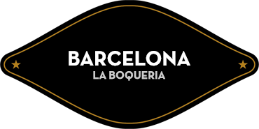 large-badge-barcelona-boqueria