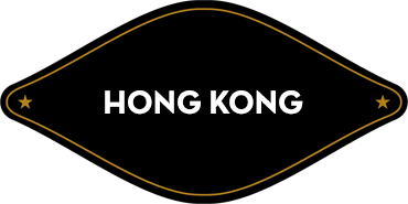 large-badge-hong-kong