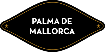 large-badge-palma