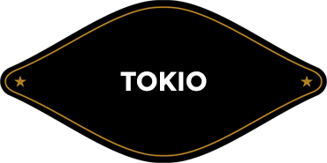 large-badge-tokio