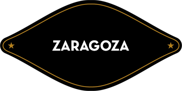 large-badge-zaragoza